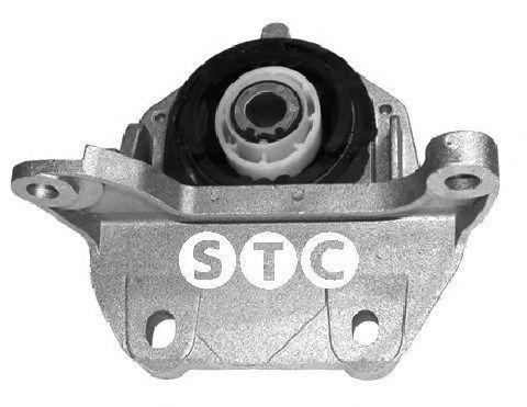 Опора двигателя STC T405713