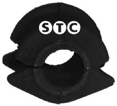 Втулка стабилизатора STC T405732