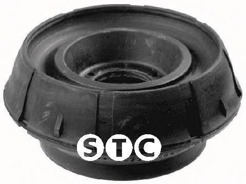 Опора стойки амортизатора STC T405754