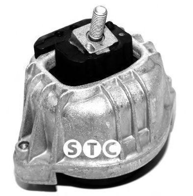 Опора двигателя STC T405769