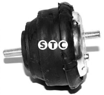 Опора двигателя STC T405780