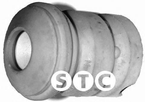 Отбойник амортизатора STC T405793