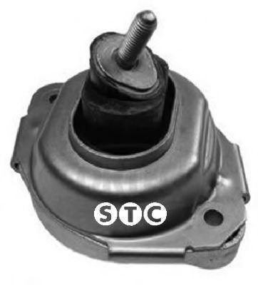 Опора двигателя STC T405809