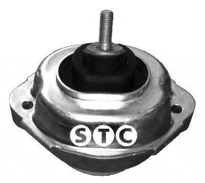 Опора двигателя STC T405810