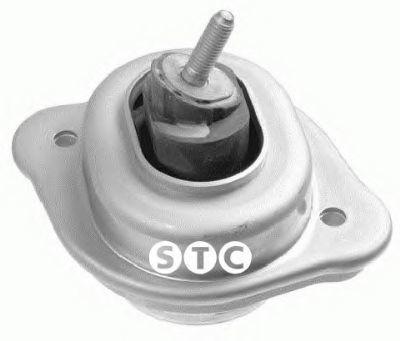 Опора двигателя STC T405811