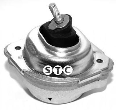 Опора двигателя STC T405844