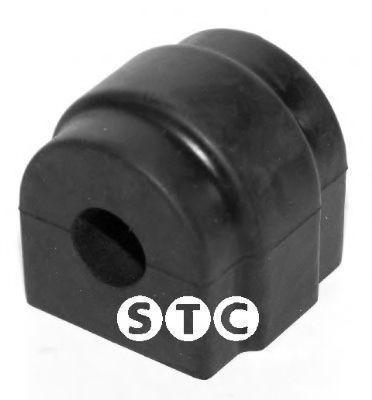 Втулка стабилизатора STC T405859