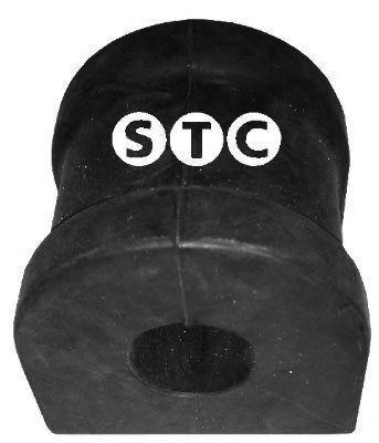 Втулка стабилизатора STC T405860