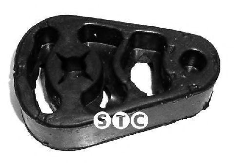 Опора двигателя STC T405885