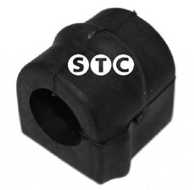 Втулка стабилизатора STC T405894