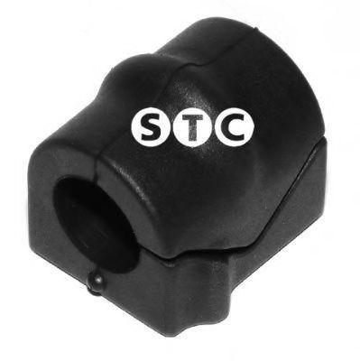 Втулка стабилизатора STC T405895