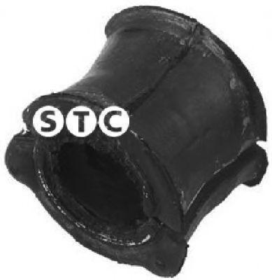 Втулка стабилизатора STC T405896