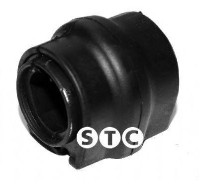 Втулка стабилизатора STC T405909