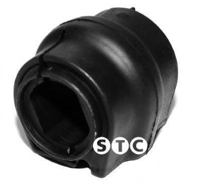 Втулка стабилизатора STC T405920