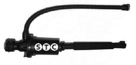 Цилиндр сцепления главный STC T405926