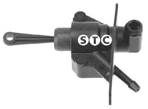 Цилиндр сцепления главный STC T405928
