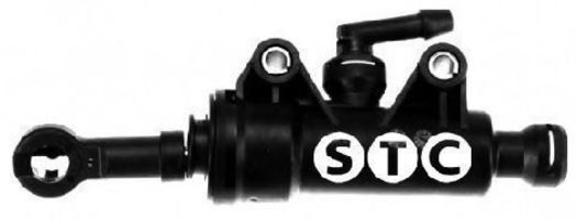 Цилиндр сцепления главный STC T405936