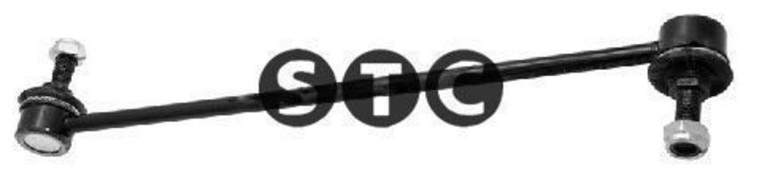 Стойка стабилизатора STC T405941