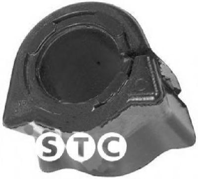 Втулка стабилизатора STC T406019