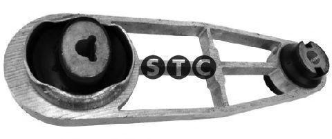 Опора двигателя STC T406027