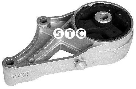 Опора двигателя STC T406035