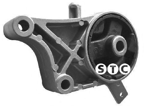 Опора двигателя STC T406037