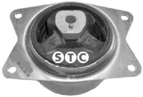 Опора двигателя STC T406045