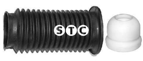 Отбойник амортизатора STC T406055
