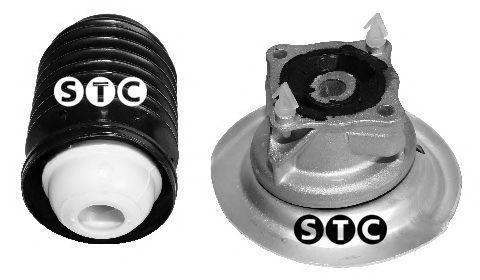 Подшипник опоры амортизатора STC T406061