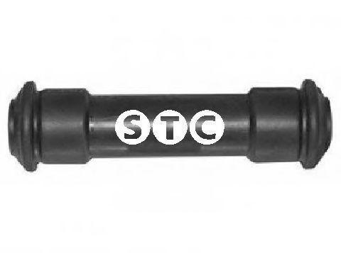Сайлентблок рычага STC T406105
