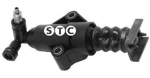Цилиндр сцепления рабочий STC T406120