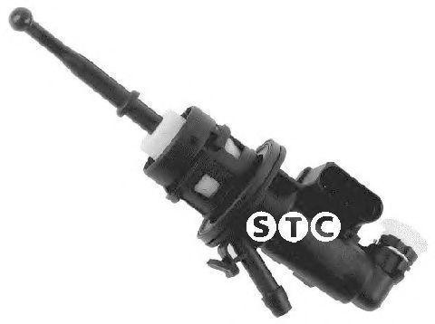 Цилиндр сцепления главный STC T406124