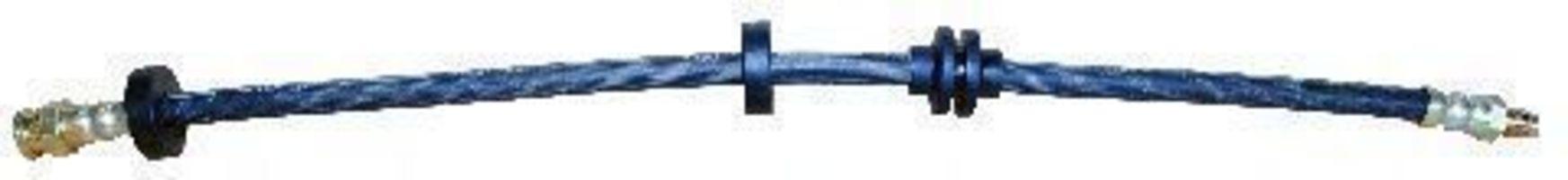 Шланг тормозной STC T496210