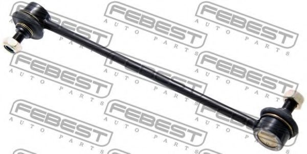 Стойка стабилизатора FEBEST 0123-320