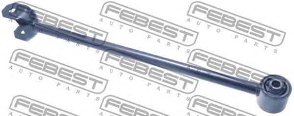 Тяга рулевая задняя FEBEST 01251ACV40