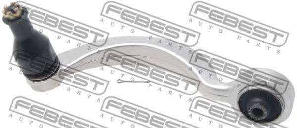 Рычаг подвески FEBEST 0125USF40F1