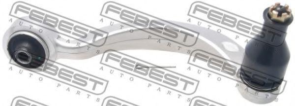 Рычаг подвески FEBEST 0125USF40F2