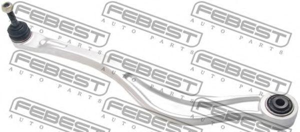 Рычаг подвески FEBEST 0125USF40R1