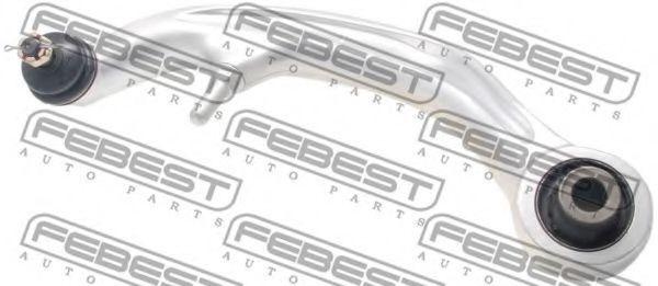 Тяга передняя FEBEST 0225-V35FR