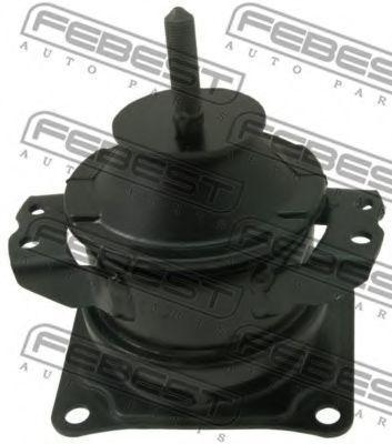 Опора двигателя FEBEST HMMRVFR