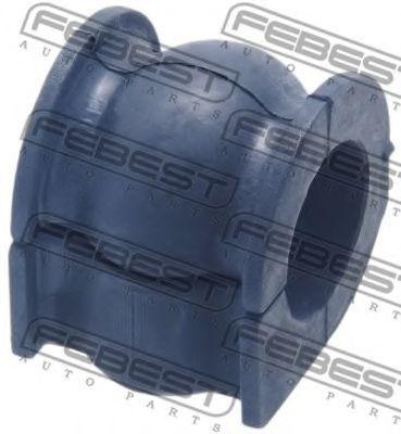 Втулка стабилизатора переднего FEBEST HSB029