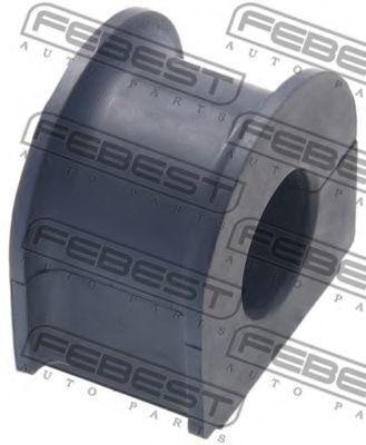 Втулка стабилизатора переднего FEBEST HSB034