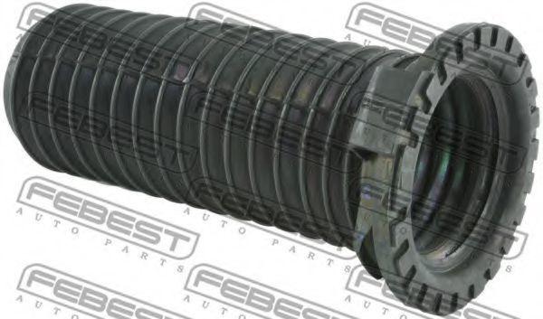 Пыльник амортизатора переднего FEBEST HSHBFDFR
