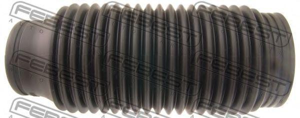 Пыльник амортизатора переднего FEBEST HYSHBI30F