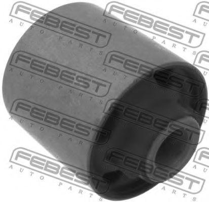 Сайлентблок рычага подвески FEBEST MAB-064