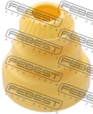 Отбойник амортизатора FEBEST MD-E55