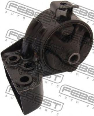 Опора двигателя FEBEST MM-CB4ALH