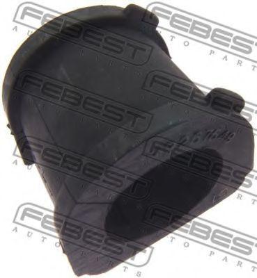 Втулка стабилизатора переднего FEBEST MSB005