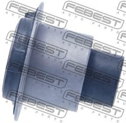 Купить Сайлентблок балки передней FEBEST MZAB136