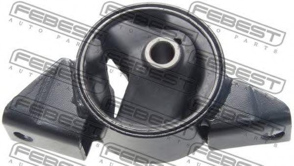 Опора двигателя FEBEST NM010